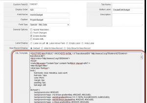 Xsl Named Template Xsl Template Smartwiki