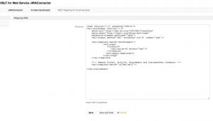 Xslt Apply-templates Awesome Apply Templates In Xslt Frieze Model Resume