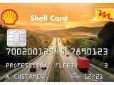 Xtrapower Easy Fuel Card Login Shell Fuel Card Login Bill Payments and Customer Support