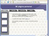 Yahoo Sitebuilder Templates Download Free Yahoo Sitebuilder Yahoo Sitebuilder 2 4