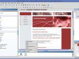 Yahoo Sitebuilder Templates Ta Kalytera Dwrean Programmata Yahoo Sitebuilder
