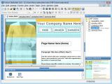 Yahoo Sitebuilder Templates Yahoo Sitebuilder Download Autos Post