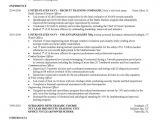 Yale Law Sample Resume Resume Templates Yale Resume Templates