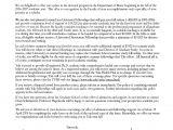 Yale Sample Resume Resume format Resume Template Yale