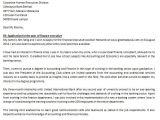 Yale Sample Resume Yale Academic Cover Letter