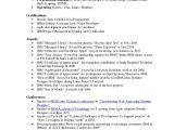 Year 10 Student Resume Resume Examples Year 10 Resume Examples Resume