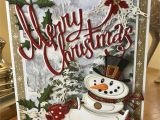 Year 6 Christmas Card Ideas 1014 Best Tim Holtz Christmas Images In 2020 Tim Holtz