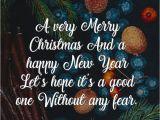 Year 6 Christmas Card Ideas High Quality Famous Christmas Card Quotes Best Christmas