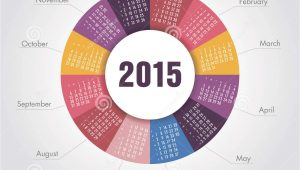 Year Round Calendar Template Wake Year Round Schedule 2015 New Calendar Template Site