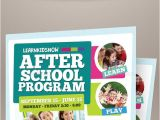 Yearbook Flyer Template 130 Best Images About Yearbook Marketing On Pinterest