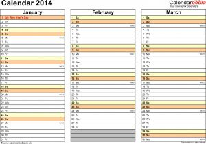 Yearly Planning Calendar Template 2014 2014 Year Planner Australia HTML Autos Weblog