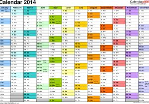 Yearly Planning Calendar Template 2014 Yearly Planner Template Planner Template Free