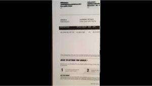 Yeezy Receipt Template Yeezy Receipt Template Printable Receipt Template