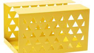 Yellow Tissue Paper Card Factory Groa Handel 1 Stuck Schmiedeeisen Aushohlen Tissue Box Multifunktions Haushaltsserviette Aufbewahrungsbox Tissue Holder Gelb Von Tinaya 22 55 Auf