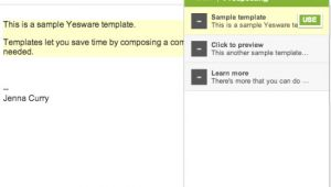 Yesware Email Templates How to Close More Sales Using Yesware Email Tracking A