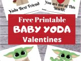 Yoda Best Valentine S Card Printable 22 Best Alastar Valentine S Day Images In 2020 Valentines