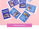 Yoda Best Valentine S Card Printable Free Printable Baby Yoda Valentine Cards Free Printables
