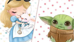 Yoda Best Valentine S Card Printable Wonderful Free Printable Valentines Day Cards In 2020 with
