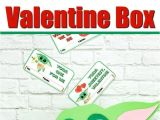 Yoda One for Me Valentine Card 761 Best A I Happy Valentine S Day A I Images In 2020