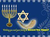 Yom Kippur Greeting Card Messages Peace Yom Kippur Free Yom Kippur Ecards Greeting