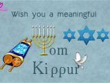 Yom Kippur Greeting Card Messages Pin On Did You Know