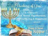 Yom Kippur Greeting Card Messages Yom Kippur Cards Free Yom Kippur Wishes Greeting Cards