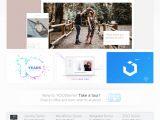 Yootheme Joomla Templates Free Download Joomla Templates Yootheme Gallery Professional Report