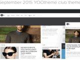 Yootheme Joomla Templates Free Download Sun V1 0 0 Joomla 3 4 X Template Yootheme Free Download