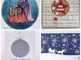 You Want A Christmas Card Elaine 100 Best Su Sparkly Seasons Images Christmas Cards