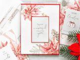 You Want A Christmas Card Elaine Alexandra Renke Christmas Cards Card Making Art Deco Cards