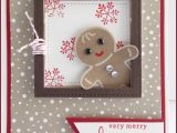You Want A Christmas Card Elaine Karen Coulter Independent Stampin Up Demonstrator with