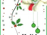 You Want A Christmas Card Elaine Letters to Santa 2012 by Newspaper issuu
