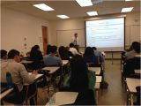 Young Civil Engineer Resume Student Resume and Interview Workshop Feb 2014 asce Oc