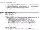 Young Engineer Resume the 25 Best Cv Examples for Students Ideas On Pinterest