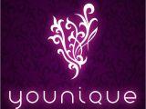 Younique Business Card Template Younique Business Card Template Szukaj W Google