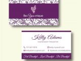 Younique Business Card Template Younique Business Cards Elegant Younique Personalized