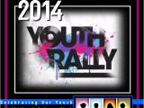 Youth Group Flyer Template Free 45 Best Church event Flyer Templates Images On Pinterest