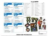 Youth Sports Photography Templates 1000 Ideas About Little League Baseball On Pinterest
