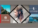 Youtube Cover Photo Template 15 Youtube Cover Templates Free Sample Example format