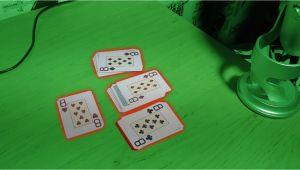 Youtube Easy Card Magic Tricks 3 Easy Beginner Card Magic Tricks Tutorial