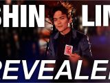 Youtube Simple Card Tricks Revealed Shin Lim Agt Finals Card Magic Trick Revealed