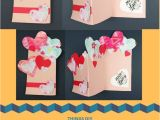 Youtube Valentine Card Making Ideas Pin by Travell Blackman On Card Making Ideas Happy