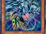 Yugioh 20th Anniversary Card List 211 Best Yugioh Images In 2020 Yugioh Yugioh Cards