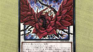 Yugioh 20th Anniversary Card Sleeves 70pcs 20th Anniversary Gold Konami Sealed Yugioh Cards