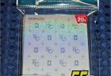 Yugioh 20th Anniversary Card Sleeves Other Yu Gi Oh Tcg Items Yugioh 20th Anniversary Green Ver