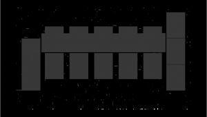 Yugioh Custom Playmat Template Custom Yugioh Playmat Template by Mavrosphantom On Deviantart