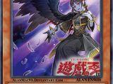 Yugioh Maiden In Love Card Darklord Of Pleasure by Alanmac95 On Deviantart