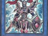 Yugioh Maiden In Love Card Latest 1079a 1600 with Images Super soldier Yugioh
