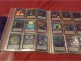 Yugioh Maiden In Love Card Yugioh Karten Verkauf Tausch 3 Nur In Ma Nchen