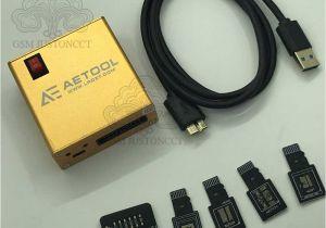 Z3x Easy Jtag Smart Card Driver Gsmjustoncct 2020 Ae tool Aetool Emmc Programmer for Oppo